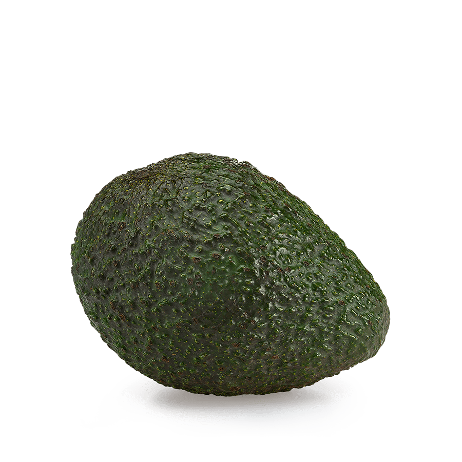 aweta product avocado