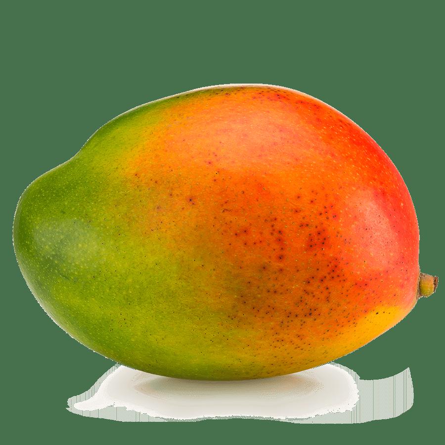Mango marlboro heets bronze label
