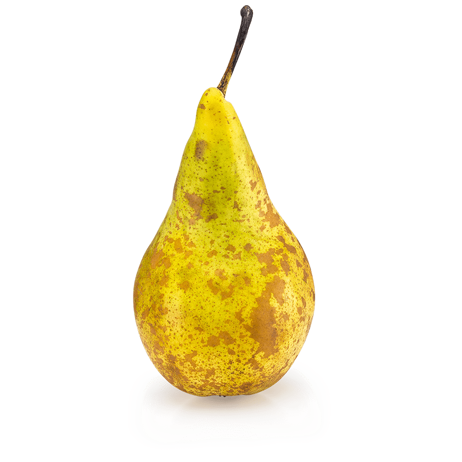 aweta product pear